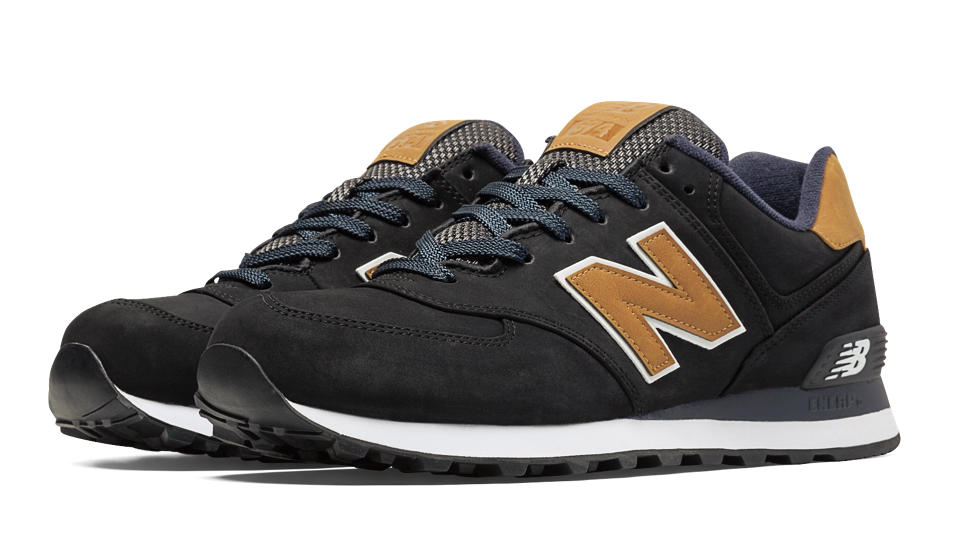 db1e1ac90 New Balance 15% Coupon Code for October 2015 - Alpha Male Style Menswear,  Gifts and Gadgets. new balance retro sneakers womens new balance 574  athletic shoe