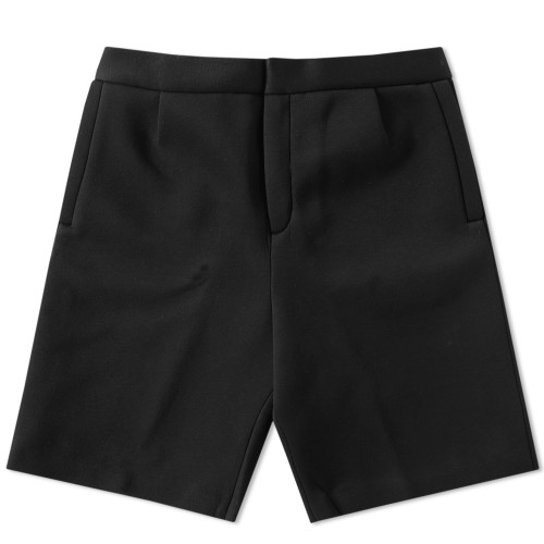 Black Shorts by Alexander Wang