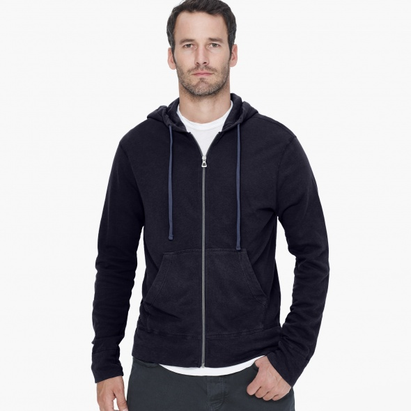James Perse Vintage Fleece for Men