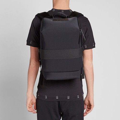 Y-3 Qasa Book Bag