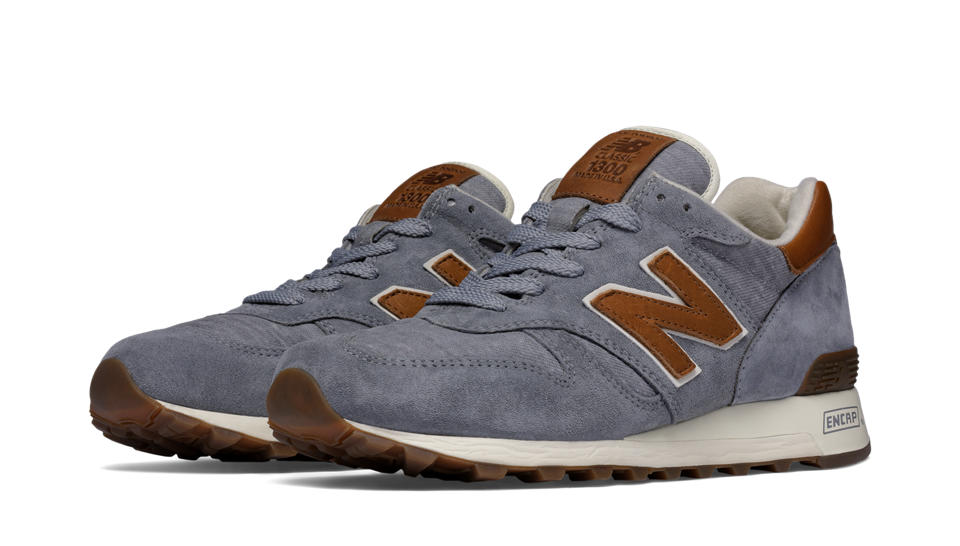New Balance 1300 Sneaker for Men
