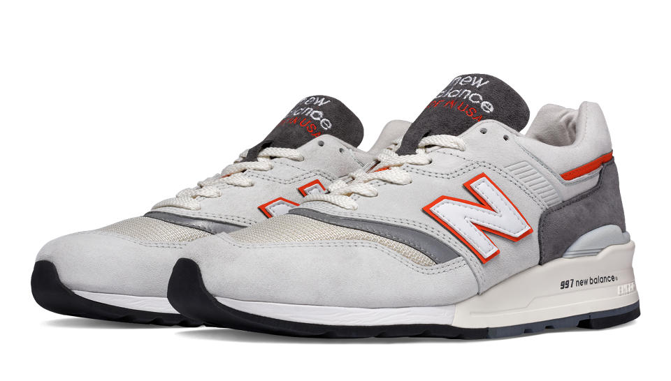 New Balance 997 for Men