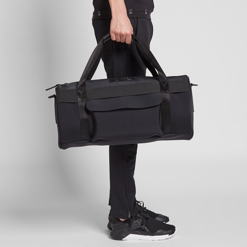 Y-3 Qasa Gym Bag